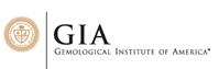INDIVI yra GIA patvirtintas briliantų platintojas
